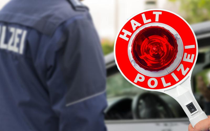 Verkehrsrecht rechtsanwalt david thieme berlin schoeneberg