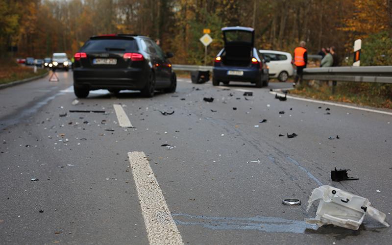 Verkehrsunfall rechtsanwalt david thieme berlin schoeneberg